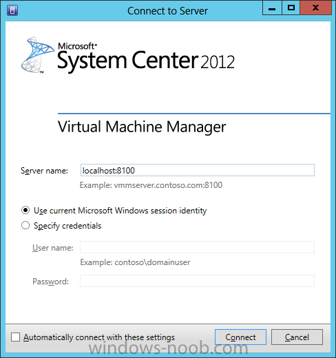 VMM Install 14.png