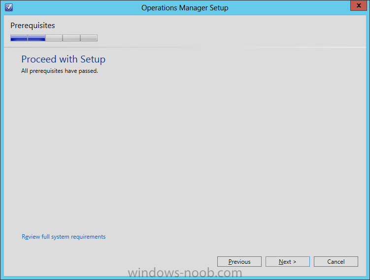 OpsMgr Console Install 05.png