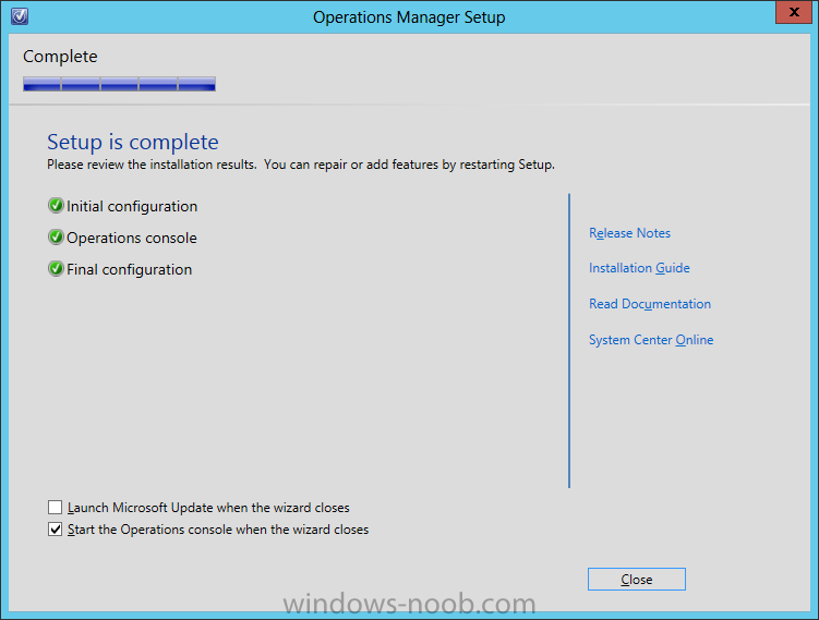 OpsMgr Console Install 10.png