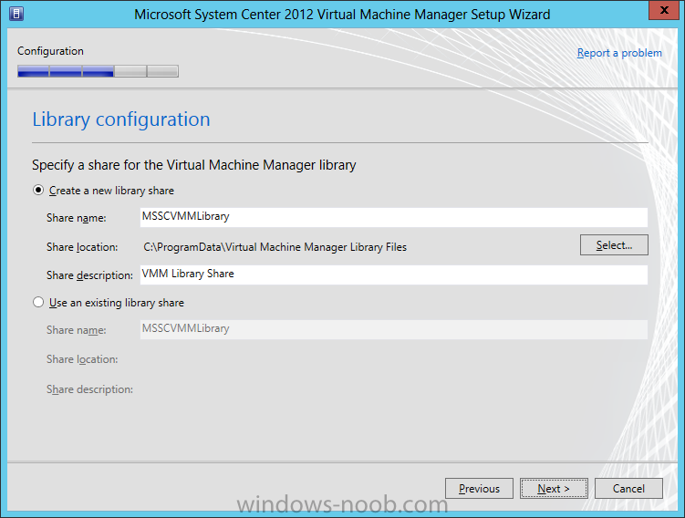 VMM Install 11.png