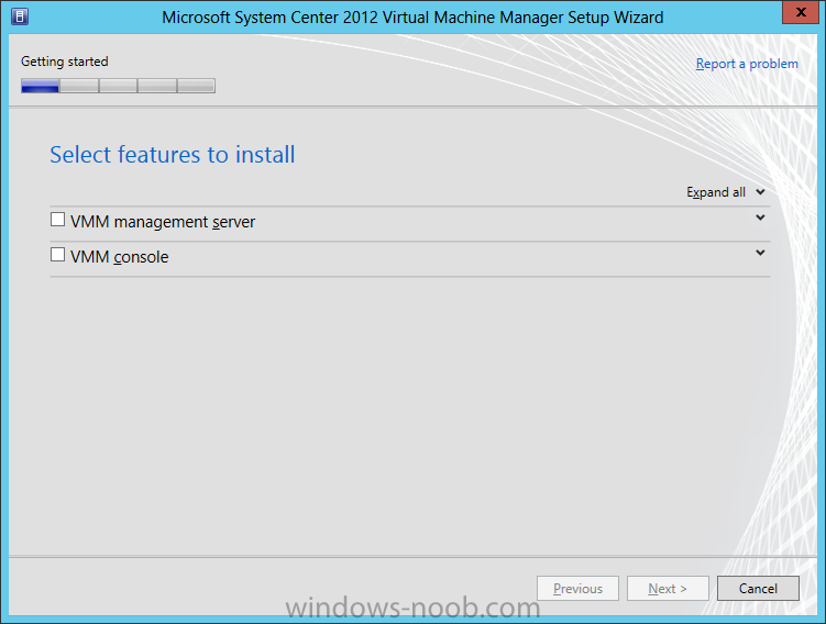 VMM Install 02.png