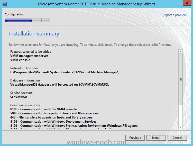 VMM Install 12.png
