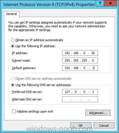 IPv4 Properties.png