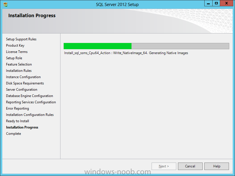 SQL Install 25.png
