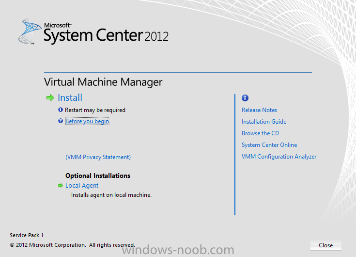 VMM Install 01.png