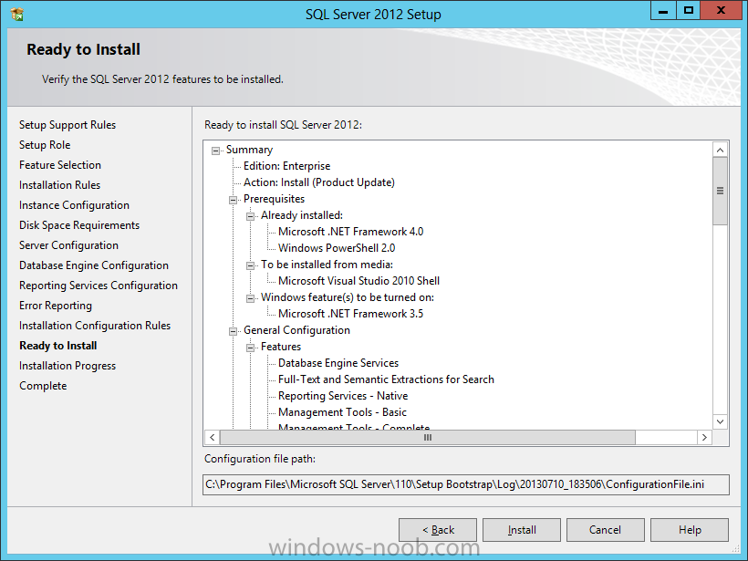 SQL Install 24.png