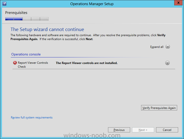 OpsMgr Console Install 04.png