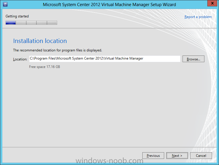VMM Install 07.png
