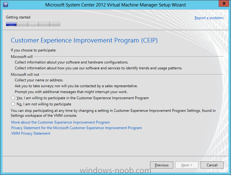 VMM Install 05.png