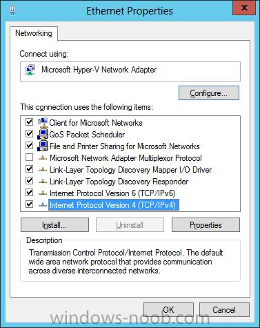 Ethernet Properties.png