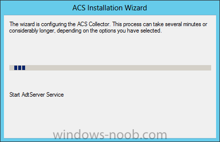ACS Install 13.png