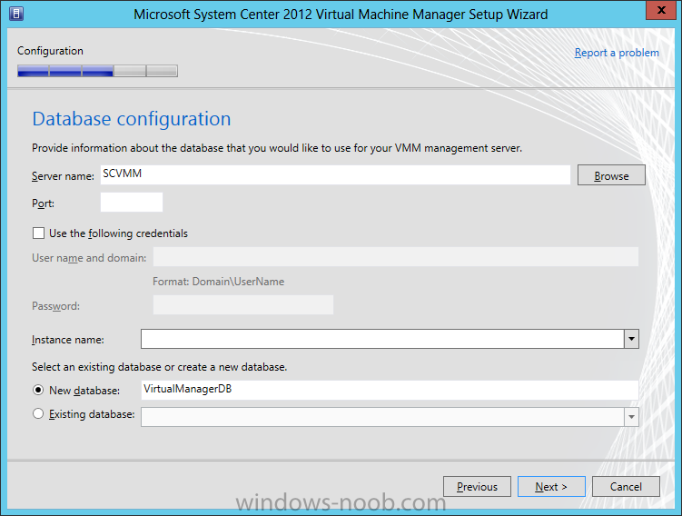 VMM Install 08.png