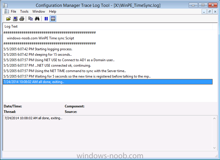 WinPE_TimeSync log.png