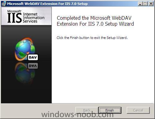 webdav_done.jpg