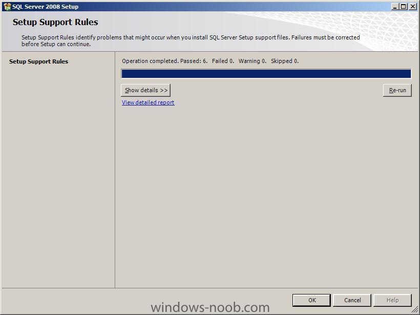 setup_support_rules.jpg