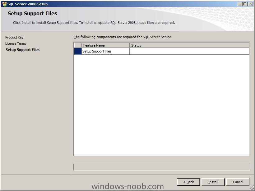 setup_install_files.jpg