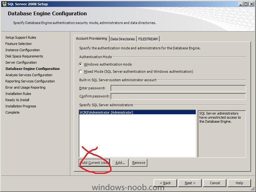 add_current_user.jpg