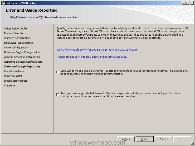 error_and_usage.jpg