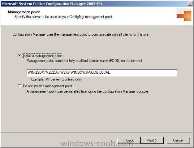 Installing and Configuring SSM Agent