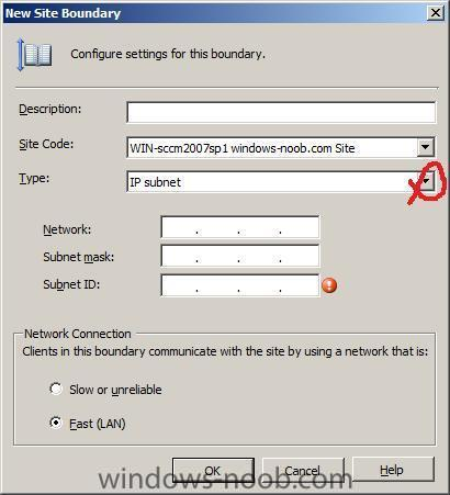 configure_boundary.jpg