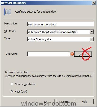 configure_boundary2.jpg