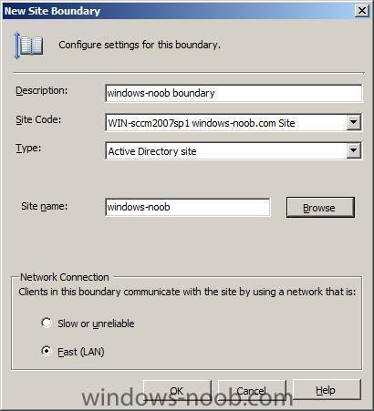 boundary_complete.jpg
