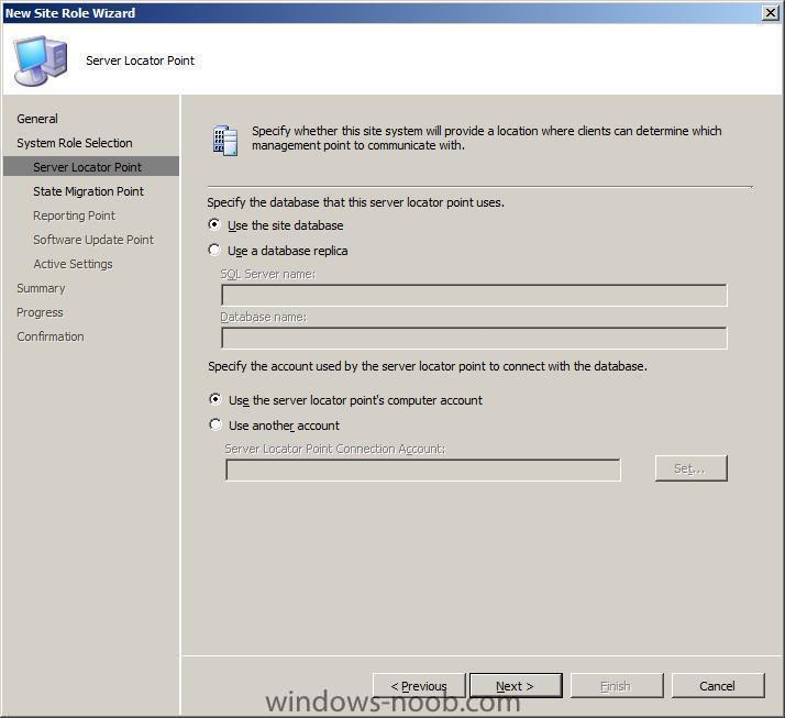 server_locator_point.jpg