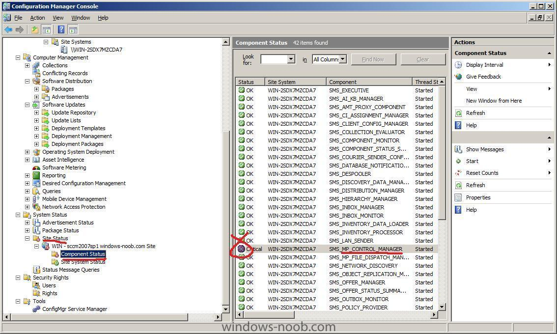mp_status_errors.jpg