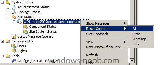 reset_counts.jpg