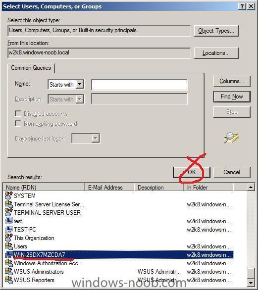 server_account_name.jpg