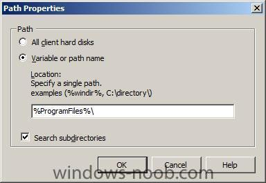 path_properties.jpg