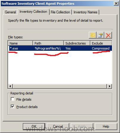 software_inventory_client_agent_updated.jpg