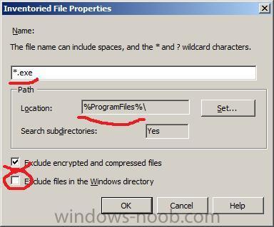 inventory_file_properties.jpg