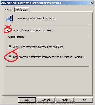 advertised_programs_client_agent.jpg