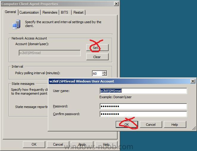 computer_client_agent_properties.jpg