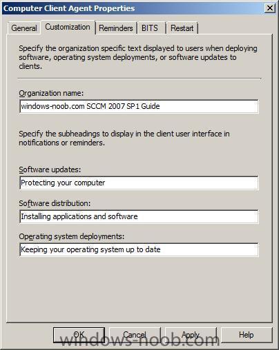 customization_tab.jpg