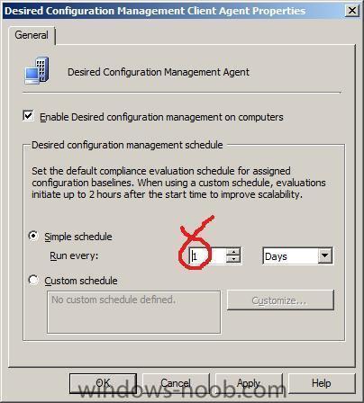 desired_configuration_management_agent.jpg