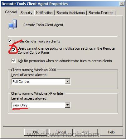 remote_tools.jpg