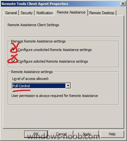 remote_assistance.jpg