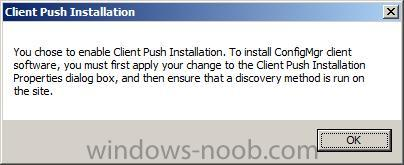 client_push_installation_warning.jpg