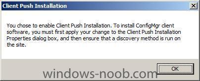 client_push_installation_warning.jpg