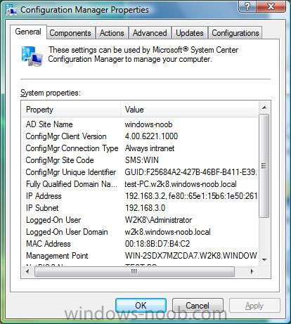 configuration_manager_properties.jpg