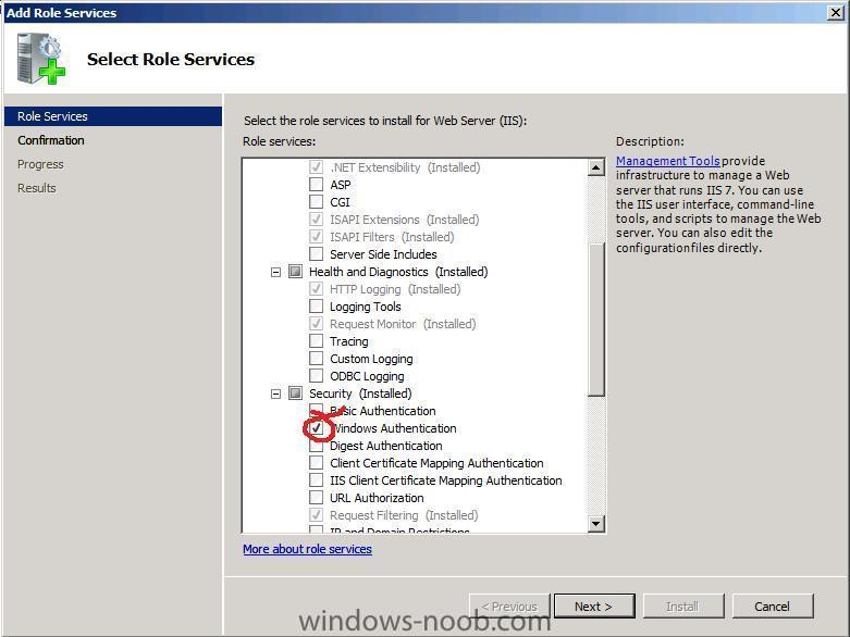 windows authentication.jpg