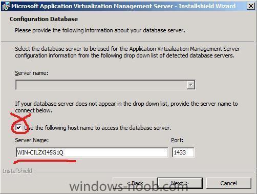 sql server name.jpg