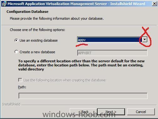 select appv db.jpg