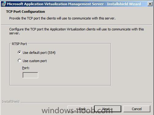 default port.jpg