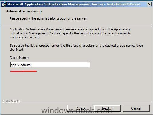 group authorized to manage the server.jpg