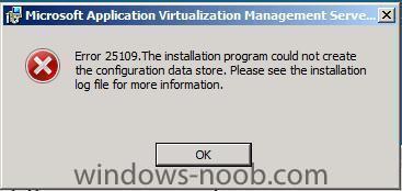 error 25109.jpg