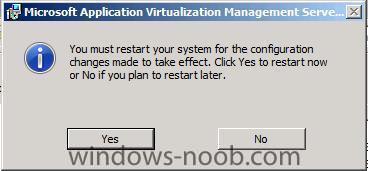 restart server.jpg
