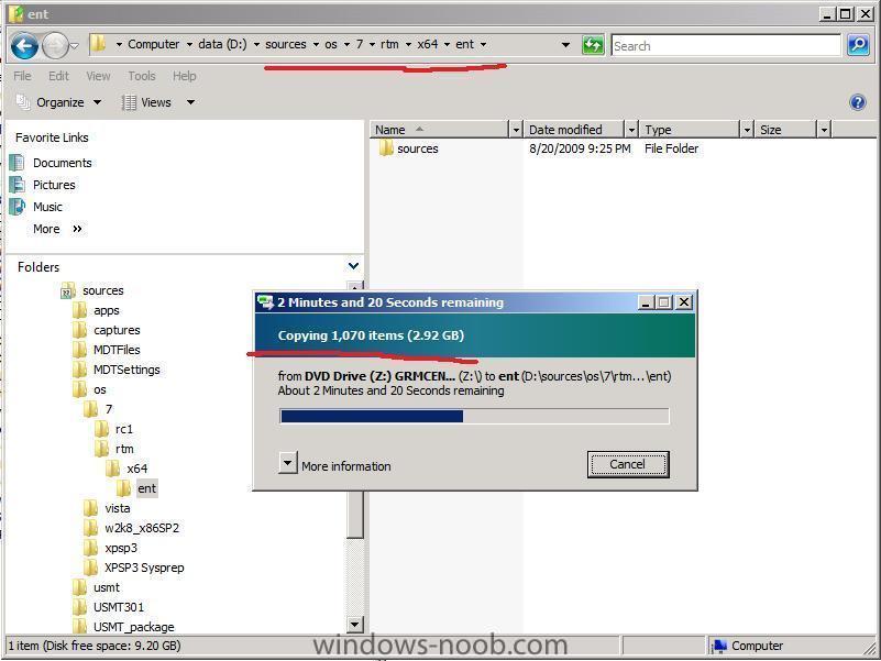 copying files.jpg
